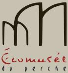 logo-ecomusee-small