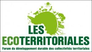 2013 ecoterritoriales