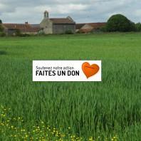 Aidez-nous – Participez aux frais du procès éolien de Basse Marche en Limousin