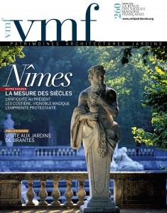 COUV_Revue-VMF_Nimes