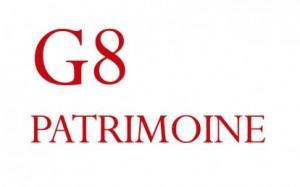 G8-Patrimoine1-414x259