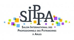SIPPA-logo_CMJN