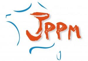 logo JPPM_bd