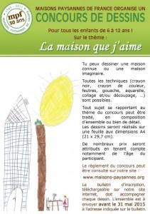 visuel-concours-dessin