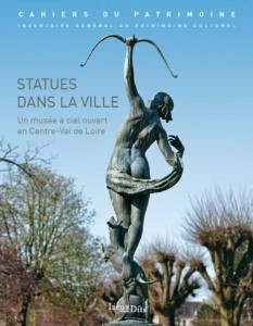 CP 110 - Statues (Small)