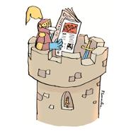 Découvrez le gagnant du concours 2015 du Petit Journal du Patrimoine !