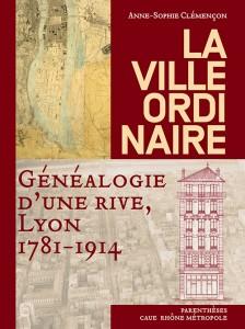 La_Ville_Ordinaire_2015