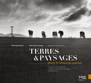 Terres_&_Paysages