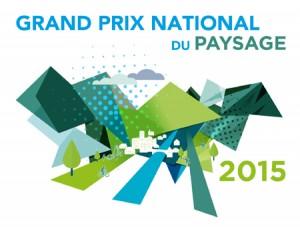 Grand Prix national du Paysage