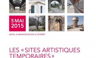 DP-Site-artistiques-temporaires-SNCF-Immo-1