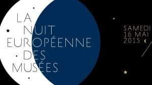 Visuel-officiel-de-la-Nuit-europeenne-des-musees-2015-horizontal_seve-thumbnail-sidebar