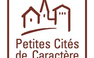 petite_cite_de_caractere