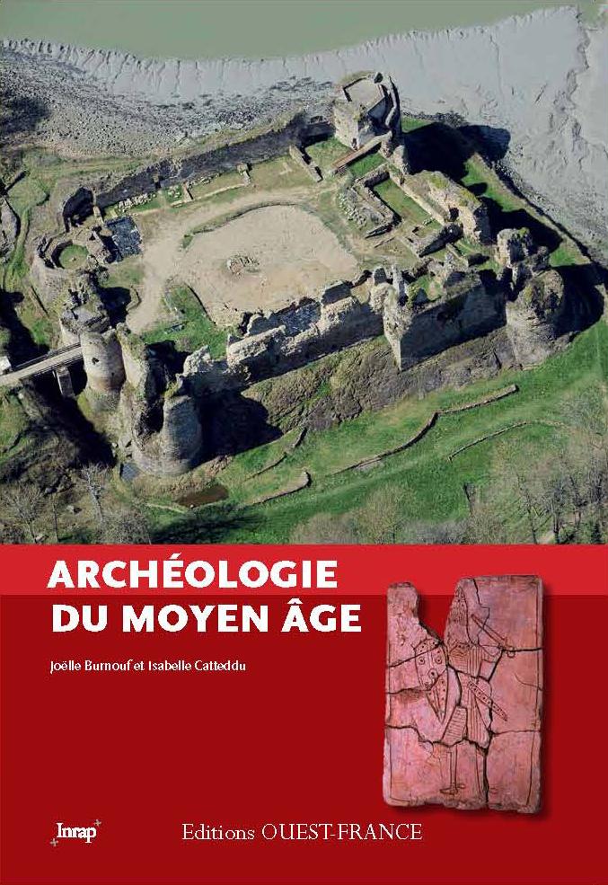 93714_vignette_Archeologie-Moyen-Age-BAT