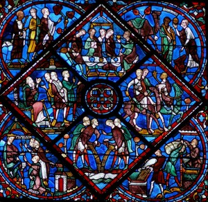 Chartres_-_Vitrail_de_la_Vie_de_Joseph
