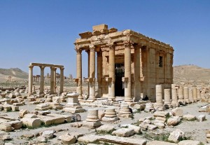 1280px-Temple_of_Baal-Shamin,_Palmyra
