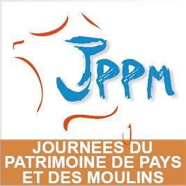 JPPM2