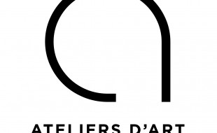 aaf_logo_ateliers art france