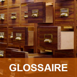 glossaire2