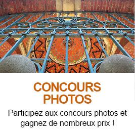 concours_générique
