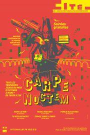 180x0_carpe_noctem_hd_c5a32