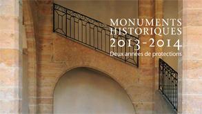 Monuments-historiques-2013-2014-Deux-annees-de-protections-en-Rhone-Alpes_illustration-16-9
