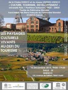 Les-paysages-culturels-vivants-au-defi-du-tourisme_image_largeur220