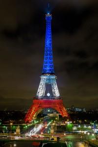 Tour_Eiffel_Nov_2015