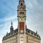 566px-Lille_CCI_2