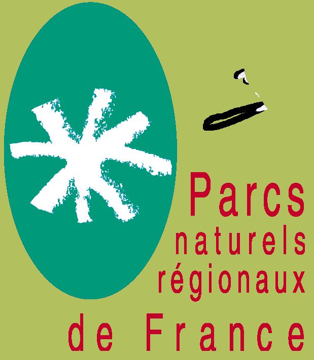 Logo_pnr
