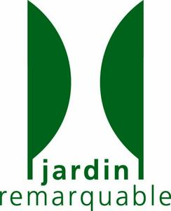 label-jardin-remarquable_article