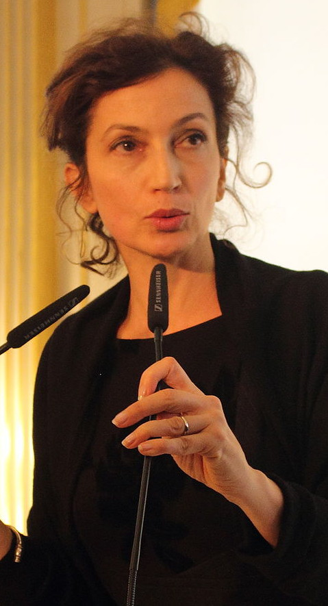 799px-Audrey_Azoulay_(cropped)