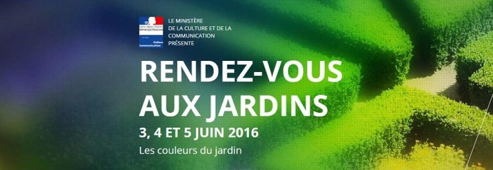1024__768__auto__~wp-content~uploads~noesit~medias~27071~rendez-vous-aux-jardins2016