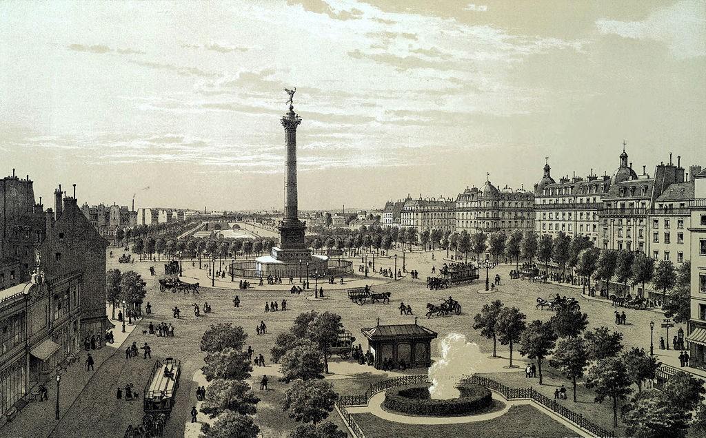 1024px-Place_de_la_Bastille,_1878