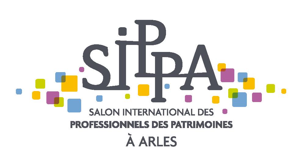 SIPPA-logo-CMJN-2016_CMJN