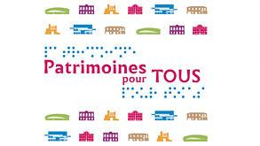 Affiche-Patrimoines-pour-tous-2016_illustration-16-9
