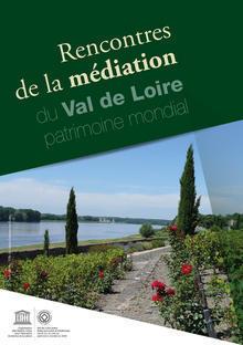Rencontres-de-la-mediation-du-patrimoine-mondial-2016_image_largeur220