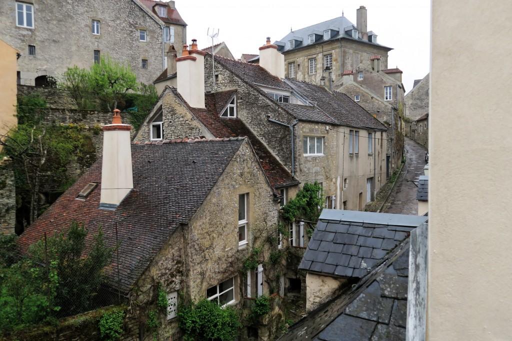 Vezelay (c) remy Klausz