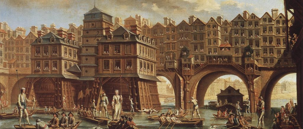 3-le-pont-au-change-a-paris-vers-1750